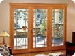 replacement French doors