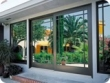 replacement sliding glass doors