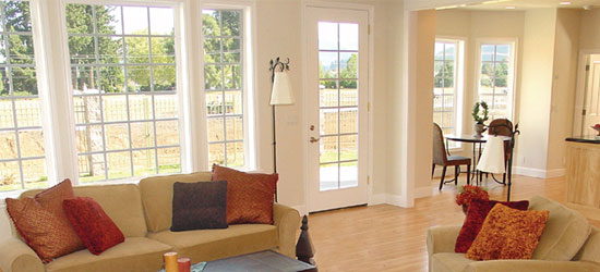 Replacement window specialists for home improvement, remodelling, new construction
