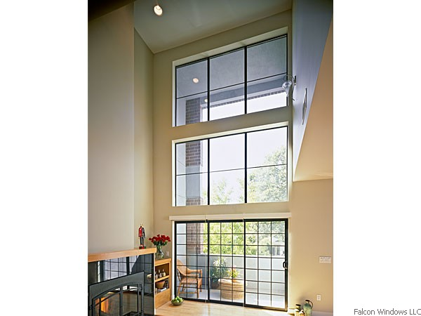 ... Aluminum Sliding Glass Patio Doors 2 ...