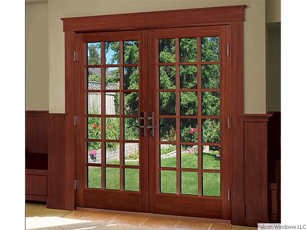 Replacement Doors Photo Gallery Dallas Fort Worth