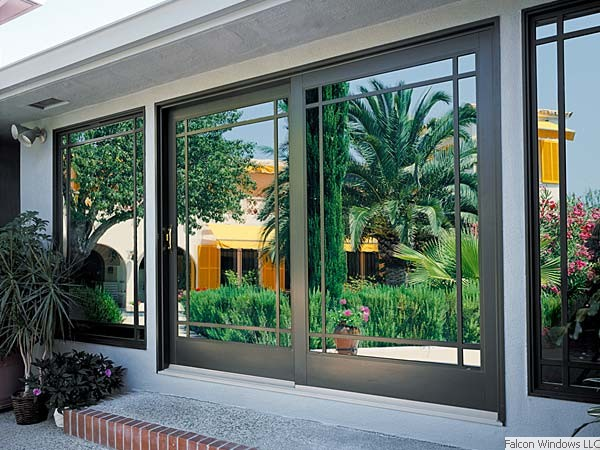 Vinyl Patio Doors 11 Sliding Glass Patio Doors ...
