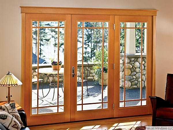 pella windows cost double hung replacement windows cost pella window settlement claim form helomdigitalsiteco